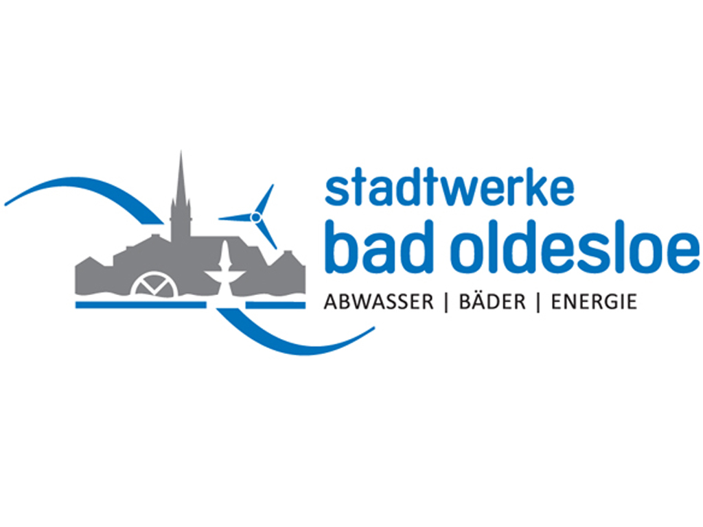 Stadtwerke Bad Oldesloe