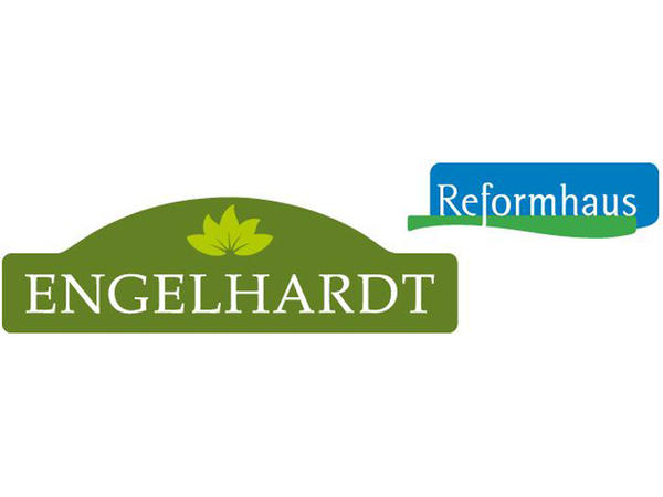 Fairtrade Reformhaus