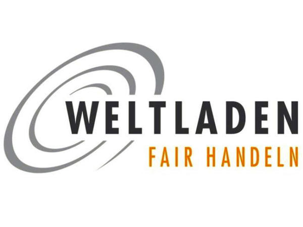 Fairtrade Weltladen