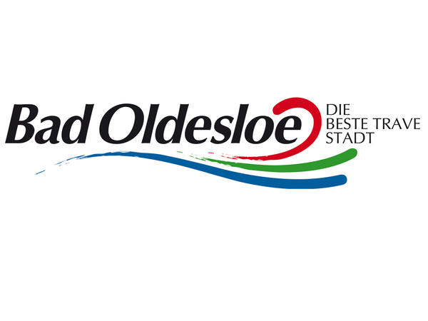 Bad Oldesloe Logo farbig