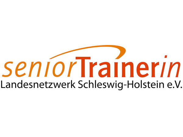 seniorTrainer Bad Oldesloe